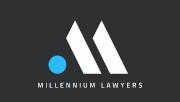 Millennium Lawyers Logo